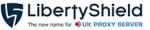 Liberty Shield Discount Codes & Deals 2020