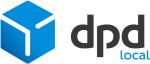 DPD Local Discount Codes & Deals 2021