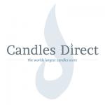 Candles Direct Discount Codes & Deals 2021