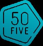 50five Discount Codes & Deals 2021