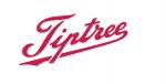 Tiptree Discount Codes & Deals 2020