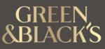 Green & Black's Discount Codes & Deals 2021
