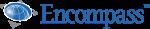 Encompass Discount Codes & Deals 2021