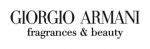 Giorgio Armani Beauty UK Discount Codes & Deals 2021