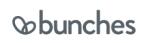 Bunches Discount Codes & Deals 2019