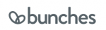 Bunches Discount Codes & Deals 2021