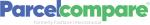 ParcelCompare Discount Codes & Deals 2020