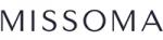 Missoma Discount Codes & Deals 2019
