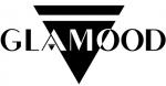 Glamood Discount Codes & Deals 2020