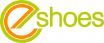 Eshoes Discount Codes & Deals 2020