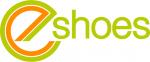 Eshoes Discount Codes & Deals 2021