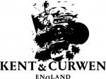 Kent & Curwen Discount Codes & Deals 2020