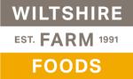 Wiltshire Farm Foods Discount Codes & Deals 2020