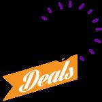 Toby Deals Discount Codes & Deals 2020