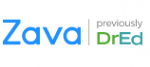 Zava Discount Codes & Deals 2020