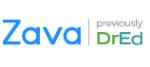 Zava Discount Codes & Deals 2020