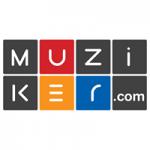 Muziker Discount Codes & Deals 2020