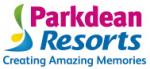 Parkdean Resorts UK Discount Codes & Deals 2020