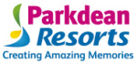 Parkdean Resorts UK Discount Codes & Deals 2021