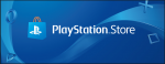 PlayStation Store Discount Codes & Deals 2021