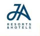 JA Resorts & Hotels Discount Codes & Deals 2020