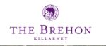 The Brehon Discount Codes & Deals 2020