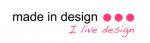 Made in Design Discount Codes & Deals 2020