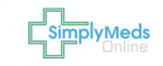 Simply Meds Online Discount Codes & Deals 2021