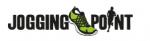 Jogging Point Discount Codes & Deals 2021