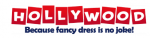 Hollywood Fancy Dress Discount Codes & Deals 2020