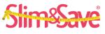 Slim & Save Discount Codes & Deals 2020