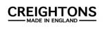 Creightons Discount Codes & Deals 2021