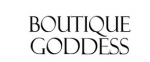 Boutique Goddess Discount Codes & Deals 2021