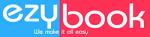 Ezybook Discount Codes & Deals 2021