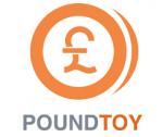 Pound Toy Discount Codes & Deals 2020