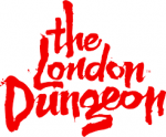 London Dungeon Discount Codes & Deals 2020
