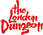 London Dungeon Discount Codes & Deals 2021