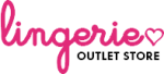 Lingerie Outlet Store Discount Codes & Deals 2021