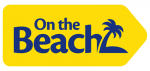 On The Beach Discount Codes & Deals 2021