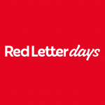 Red Letter Days Discount Codes & Deals 2021