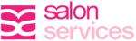 Salon Services Discount Codes & Deals 2020