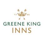 Greene King Inns Discount Codes & Deals 2020