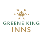 Greene King Inns Discount Codes & Deals 2021