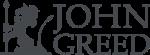 John Greed Discount Codes & Deals 2020
