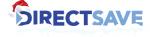Direct Save Telecom Discount Codes & Deals 2020