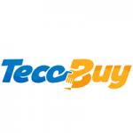 TecoBuy Discount Codes & Deals 2021