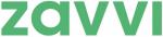 Zavvi Discount Codes & Deals 2019