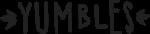 Yumbles Discount Codes & Deals 2021