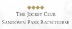 Sandown park Discount Codes & Deals 2020