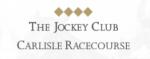 Carlisle Racecourse Discount Codes & Deals 2020